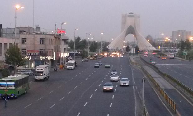 tahran1